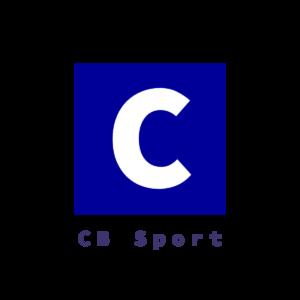 CB Sport